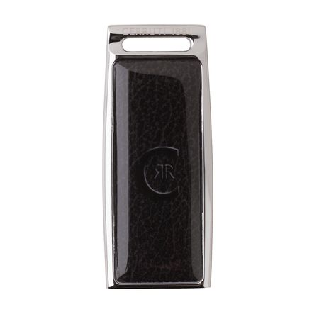 Cerruti USB stick (Escape)