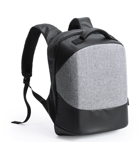 Biltrix backpack