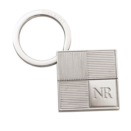 Nina Ricci USB stick (Theater)
